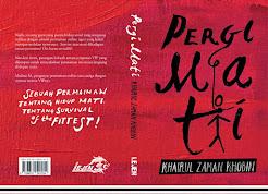 2014 Pergi Mati [Lejen Press]