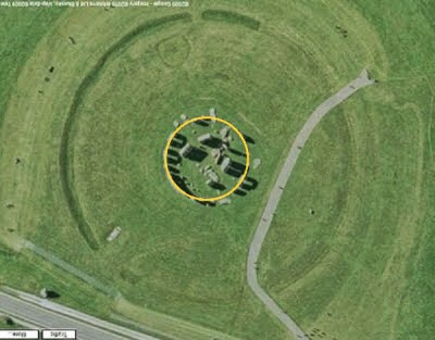 Geometría Sagrada al Descubierto Fol_stonehedge_2