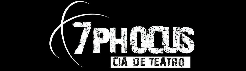 7 Phocus Cia. de Teatro