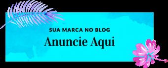 Banner Anuncie