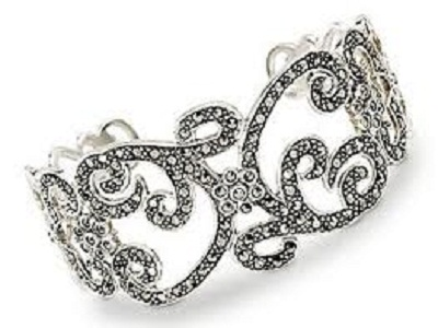 Most Beautiful Diamonds bracelets 2013