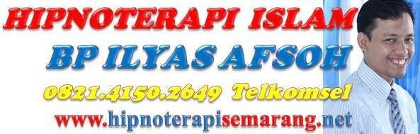 Klinik Hipnoterapi Indonesia