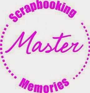 Scrapbooking Memories Master 2017