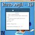 Transformice Rato Agil Hack | 27.02.2015