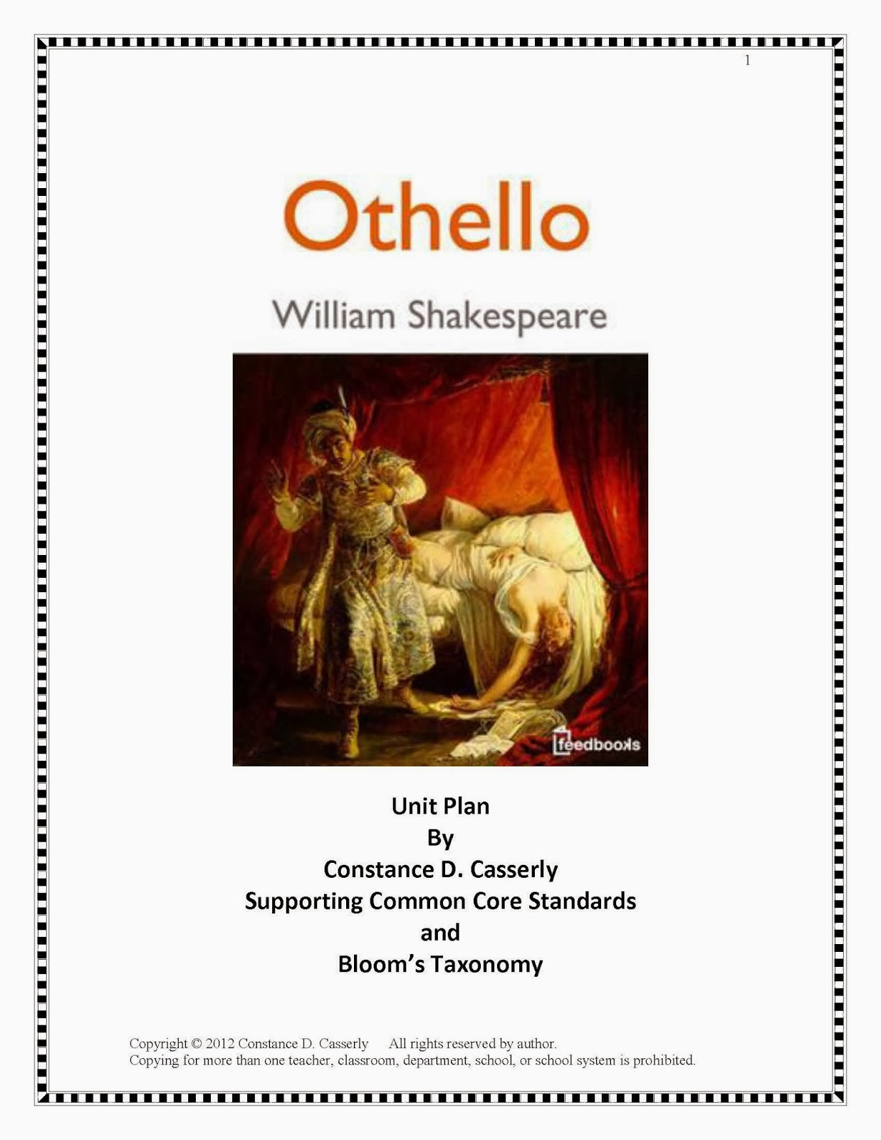 critical essay on othello othello new critical essays google books