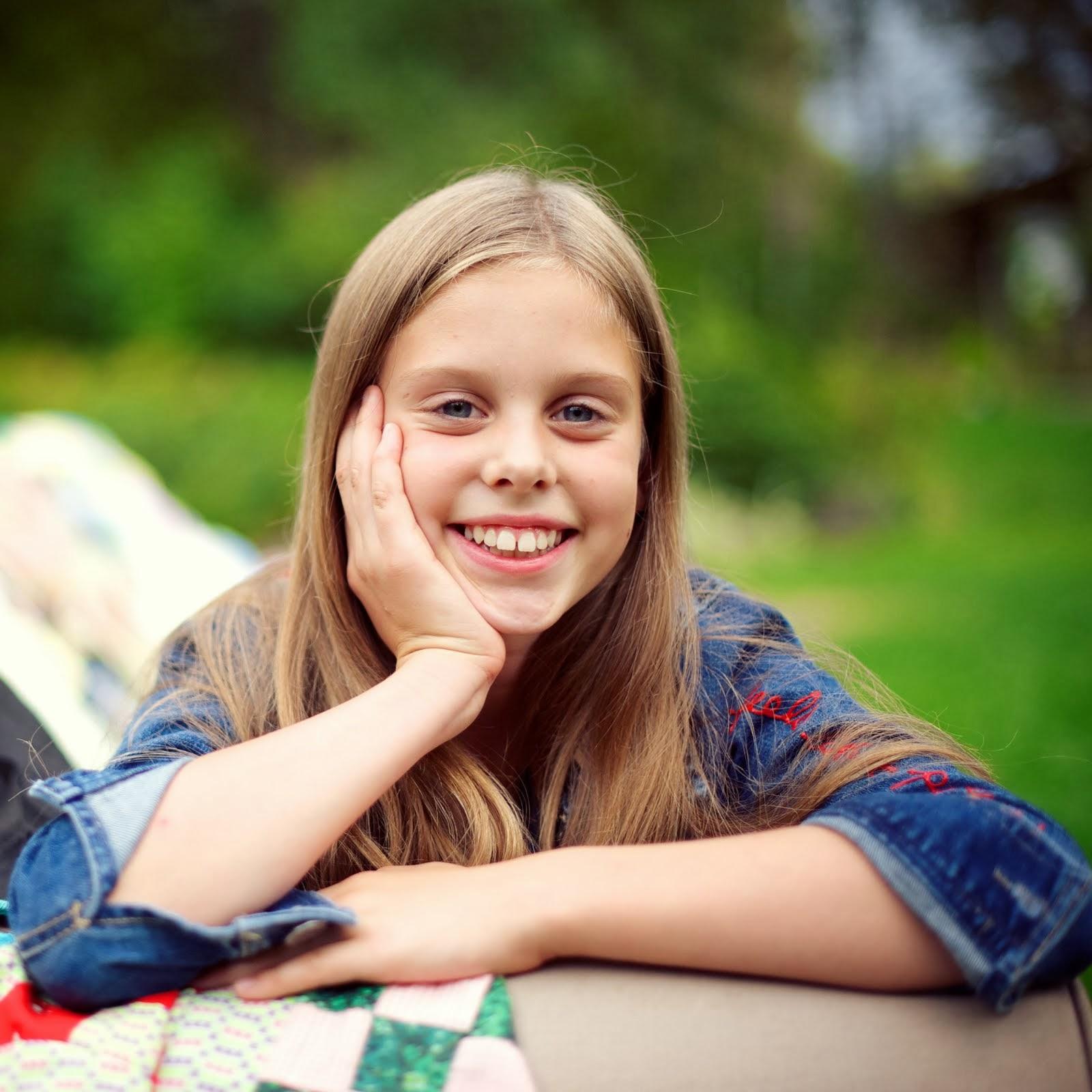 Maddie Faith...9
