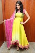 Swetha jadhav latest glam pics-thumbnail-17