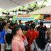 Antisipasi Kenaikan Harga Sembako, Pemkot Surabaya Gelar Pasar Murah