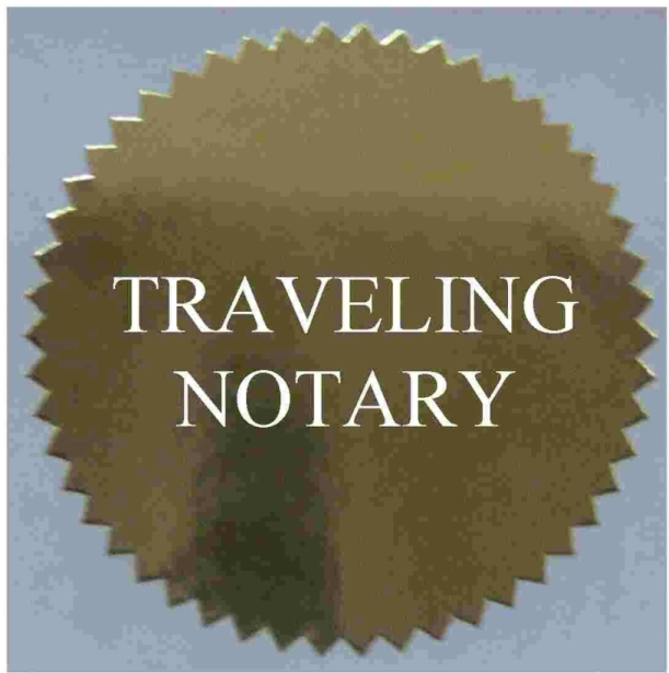 Notary rexdale notary unionville notary notary public toronto notary public toronto mobile rexdale notary unionville notary public ontario lawyer 247 canada consent letter 416 274 4473 open weekends saturday sunday stopboris Gallery