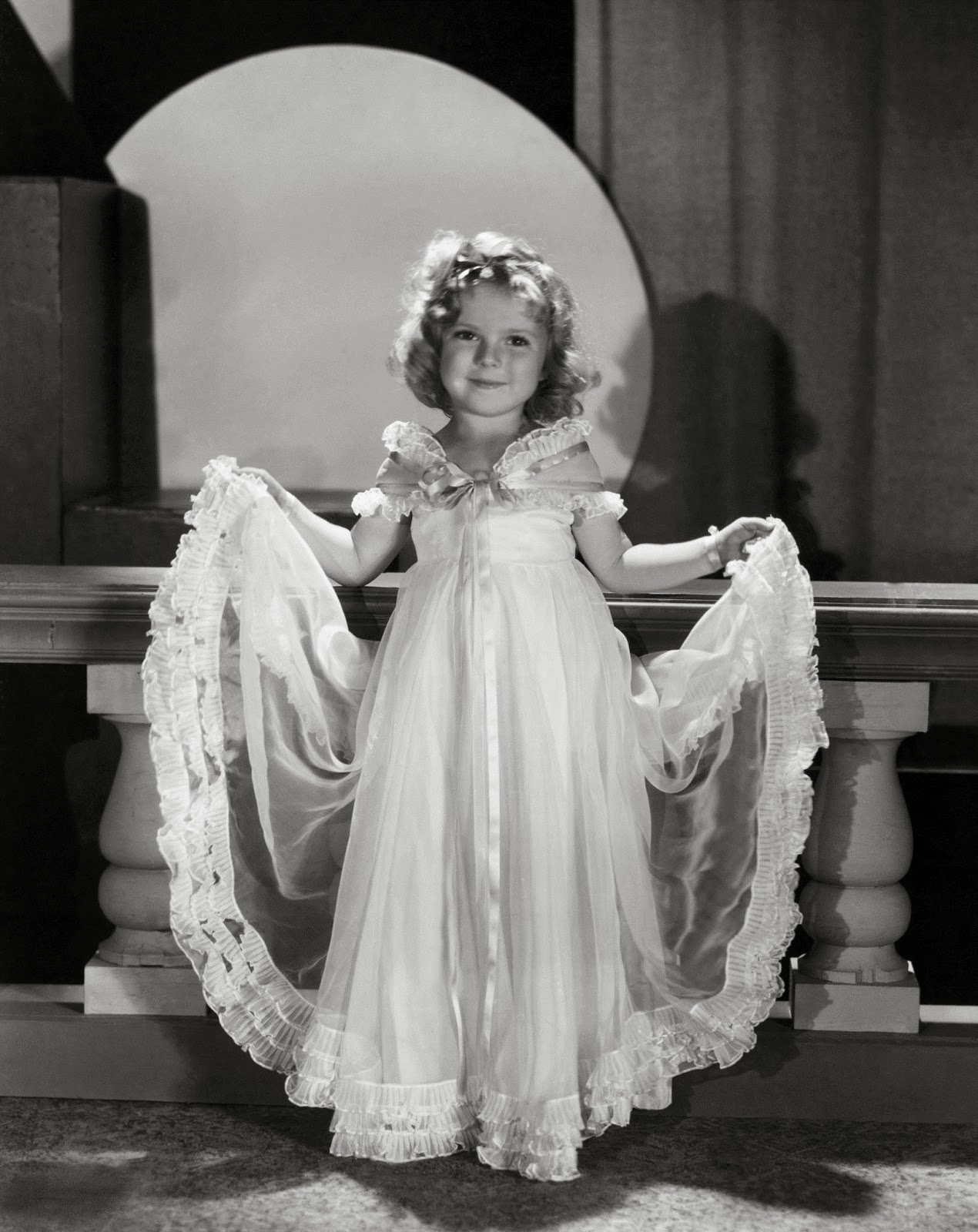 Shirley Temple, Shirley Temple Obituary, Obituary