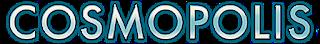 Cosmópolis (Eric Packer) 2012 - Página 5 71402ae68f2bf32e45674e67c8099