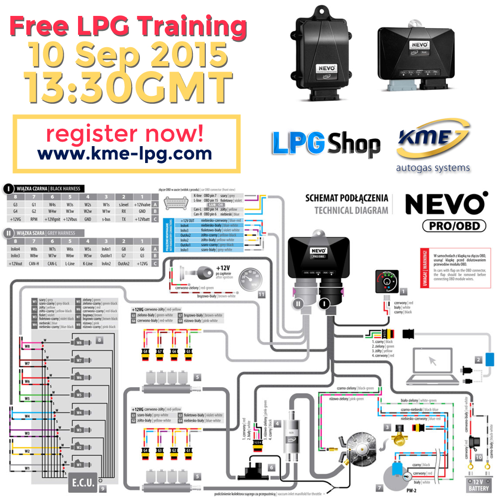 kme%2Becu%2Blpg%2Bcontrollerswebinar lpgshop co uk lpg, cng, autogas, propane systems and parts landi renzo cng kit wiring diagram at bayanpartner.co