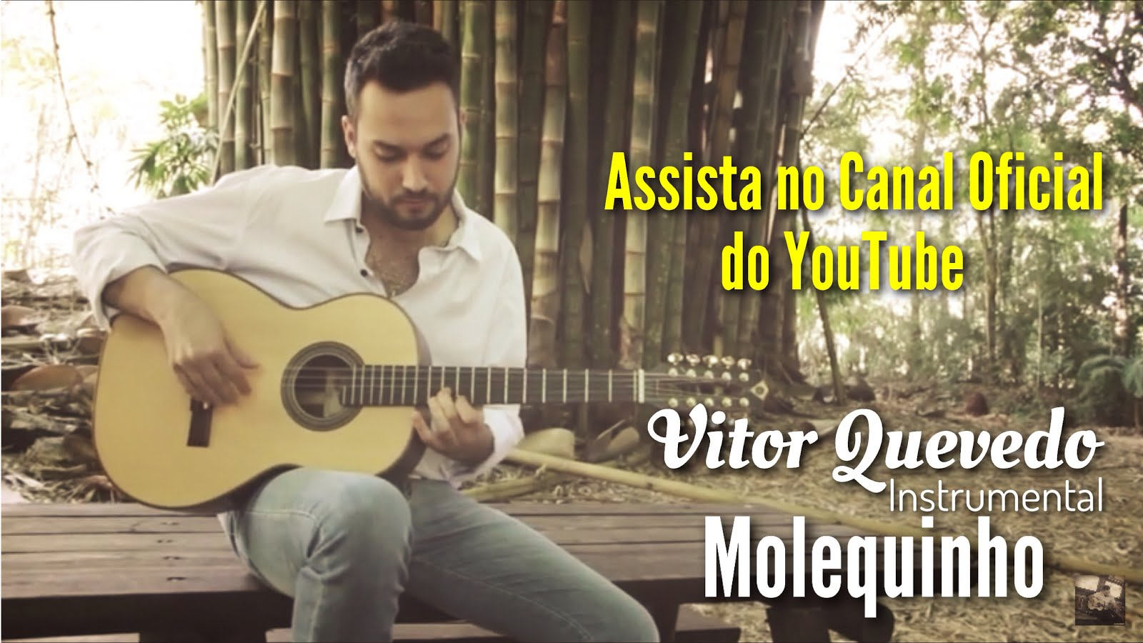 Vitor Quevedo