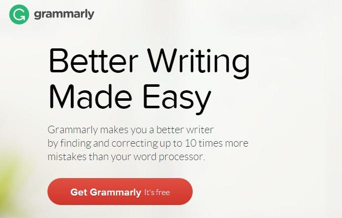IELTS Writing Correction Service - IELTS-Blog