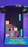 LINK DOWNLOAD GAMES Tetris 1.8.10 FOR ANDROID CLUBBIT