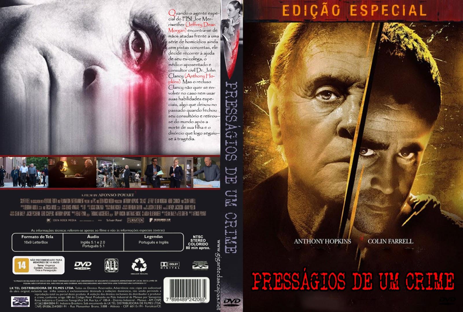 Download Presságios de Um Crime DVD-R Press 25C3 25A1gios 2Bde 2BUm 2BCrime 2B 25282016 2529