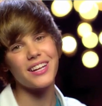 justin bieber gay Overweight teens may be able to battle their genetic tendencies with one ...