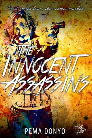 The Innocent Assassins