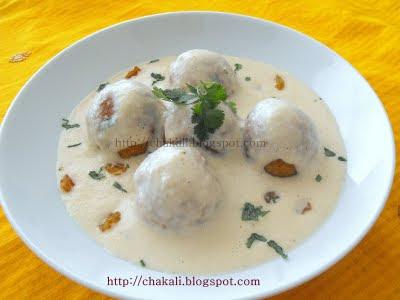 malai, kofta, malai kofta, shahi malai kofta recipe, kofta curry white gravy, malai kofta recipes