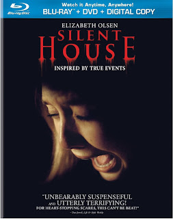 Silent%2BHouse%2B%2528Blu Ray%2529