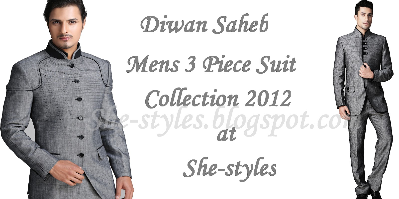 casual dress jackets for men Modern 3 Piece Suits for Men | Three Piece Suit | Indian Office Wear