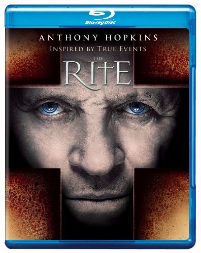 The Rite (2011) BDRip from HQ-ViDEO