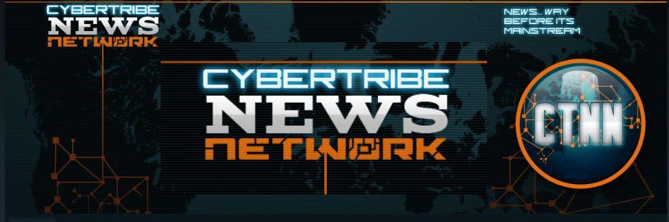 CTN News