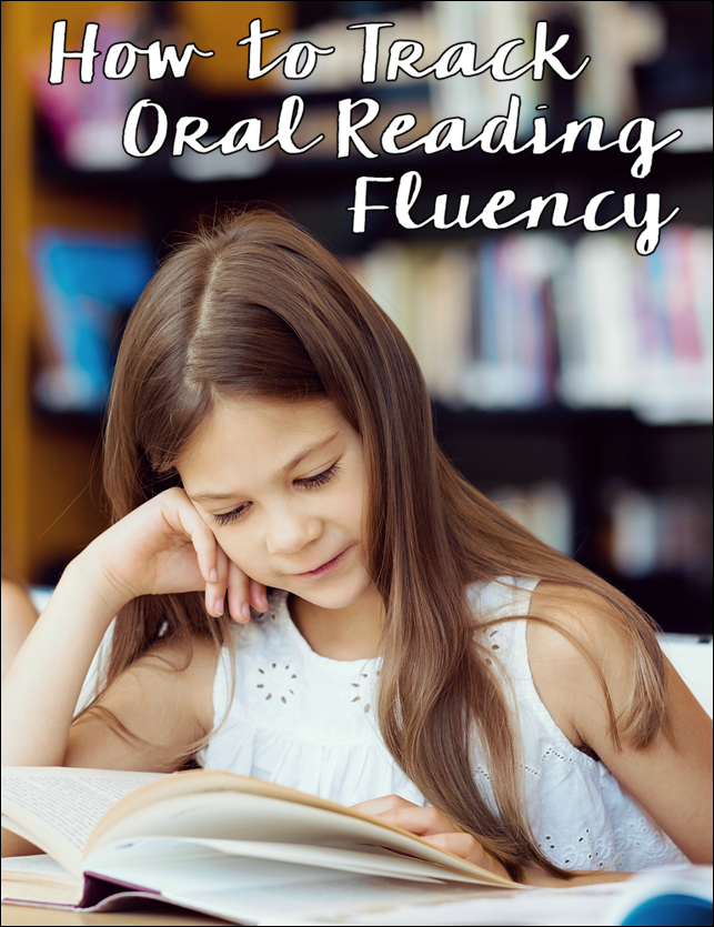 oral reading Irubric r727b7: a rubric to evaluate students' oral reading fluency free rubric builder and assessment tools.