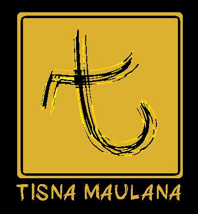 Tisna Maulana