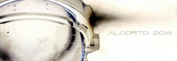 ALCORTO 2014
