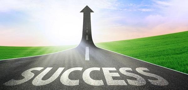 الشروط الاساسية لتحقيق  النجاح في الحياة