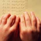 Modulo XIX Musicografia Braille