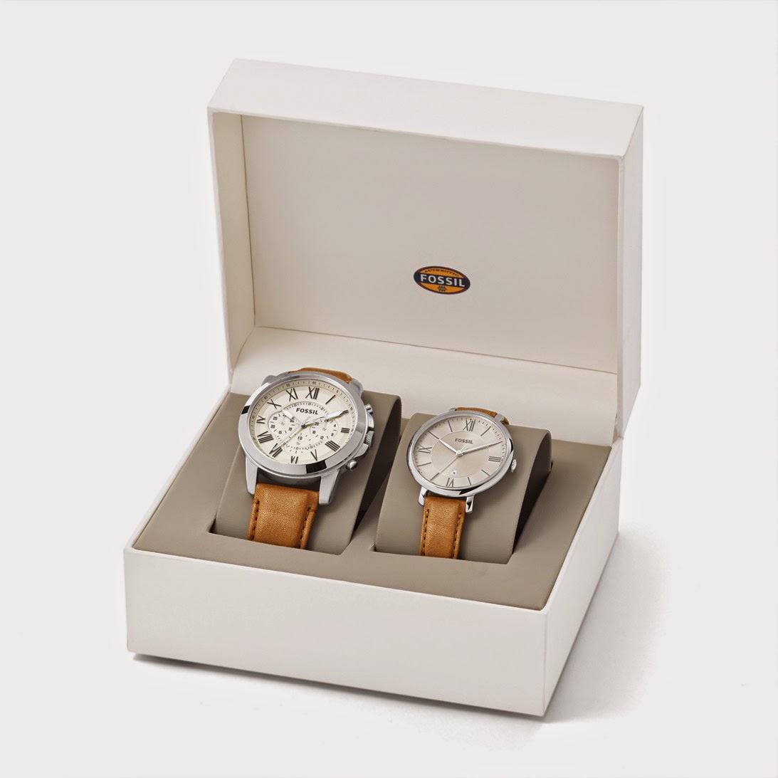 Pusatnya Jam Tangan Original Dan Berkualitas Fossil Bulova 90271 Pria Silver Es3570 Jacqueline Grant Lover Rp 2200000