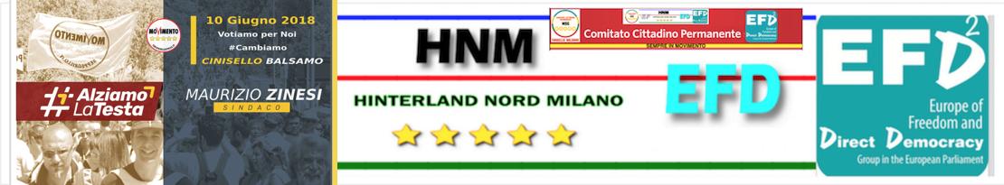 CCPP-HNM-CCPP