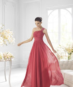 Coleccion de Vestidos de Kathy Hilton