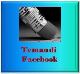 4 Cara Tak Dihapus Dari Pertemanan Di Facebook [ www.BlogApaAja.com ]