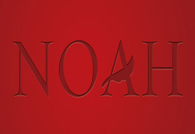 Wallpaper Noah Band
