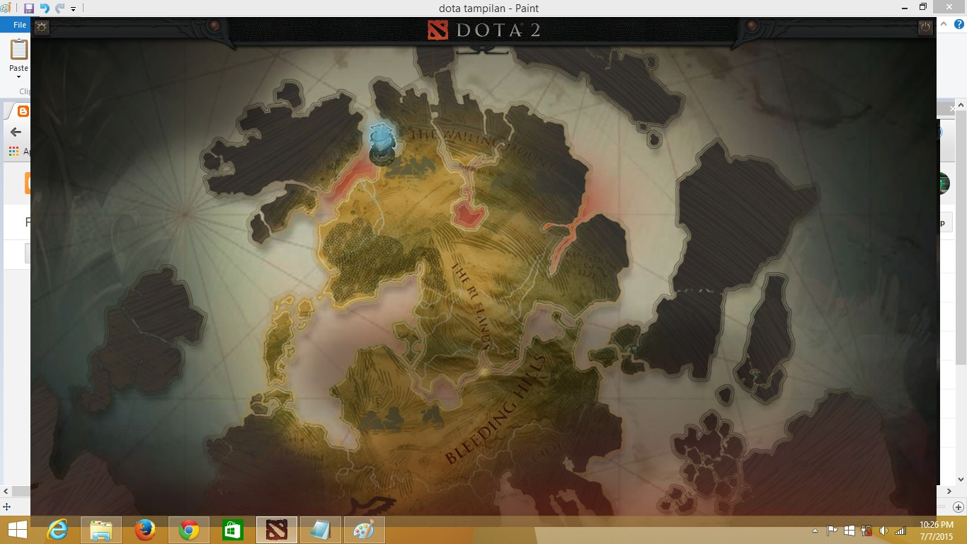Download and play dota 2 offline without steam new free download download and play dota 2 offline without steam junk softwarespot gumiabroncs Choice Image