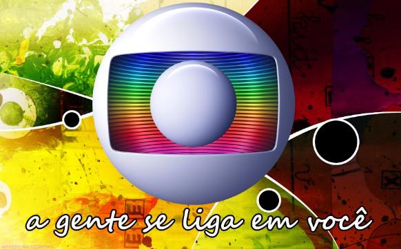 Globo-Logo-2014.jpg (582×362)