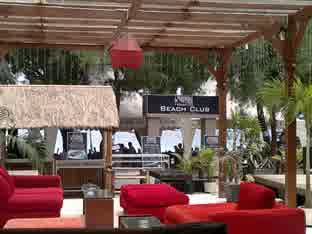 The H Rooms Hotel Lombok