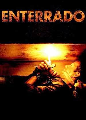 Enterrado (2010)