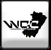 Foro del WCC