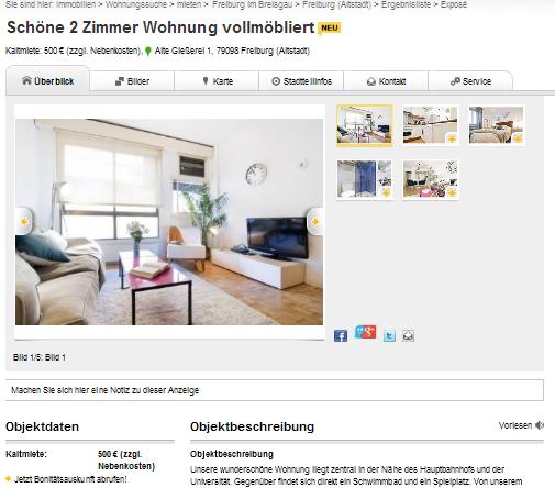 alupigus78 alias. Black Bedroom Furniture Sets. Home Design Ideas