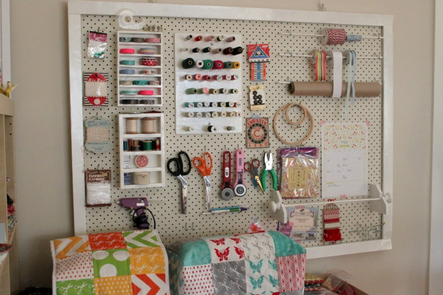 My Sewing Space Sew Delicious