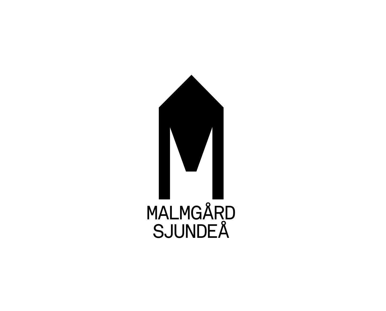 Malmgård Sjundeå