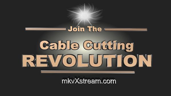Free Roku Channels