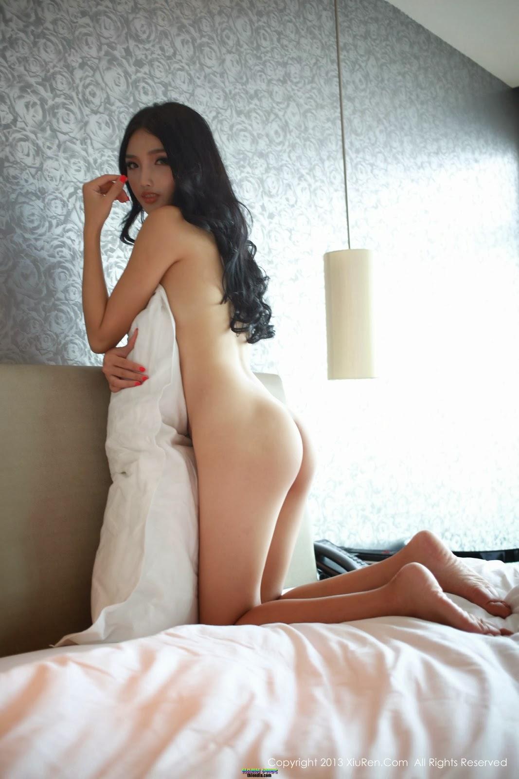 http://3.bp.blogspot.com/-k5M3aytVHRQ/Ut1QPN3jm1I/AAAAAAAAGZc/5zHUVV4v8xs/s1600/0025.jpg