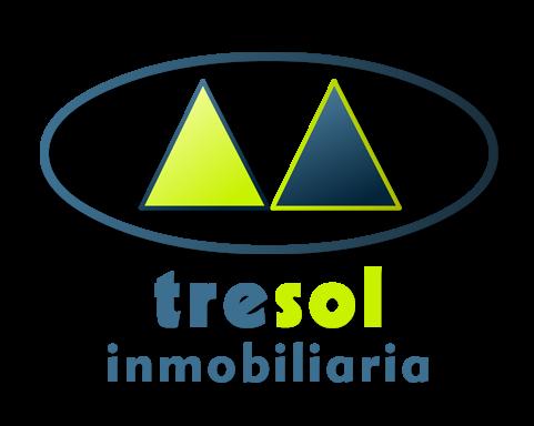 Inmobiliaria Tresol