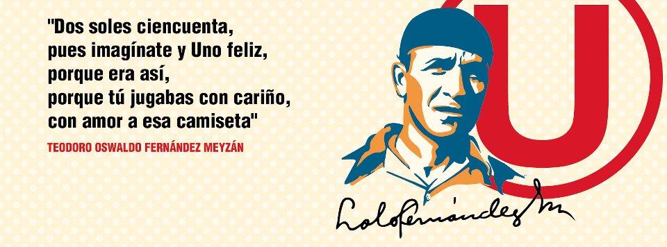 lolo_fernandez.jpg