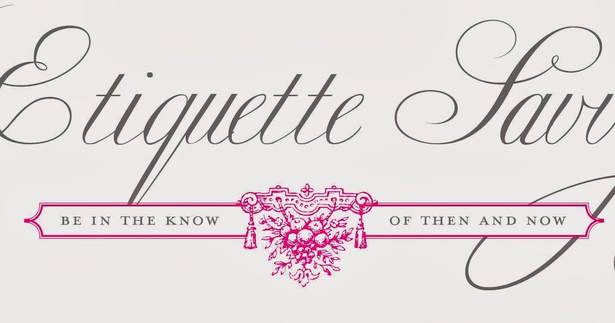 Wedding Gift Etiquette Amount 2013 : Polkadot Events: Wedding Etiquette